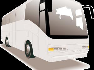 Autobus.es