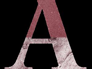 Dominio Algeciras.org
