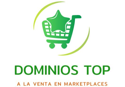 Dominios TOP