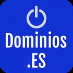 Nombres de dominio con extensión .ES
