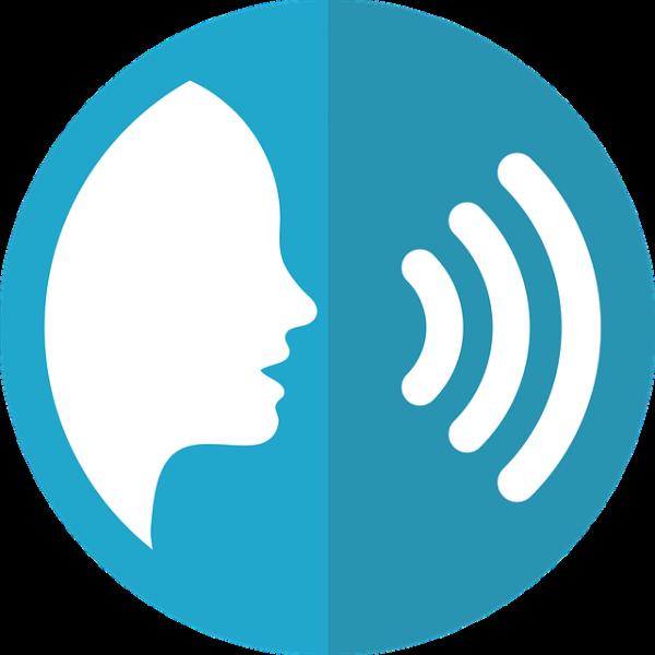 Nombre de dominio: audios.es