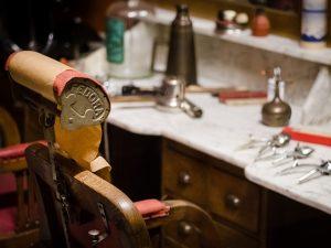 Barbershop.es